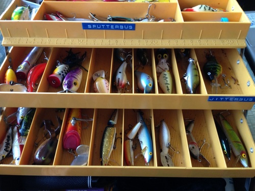 tackle box 3.JPG