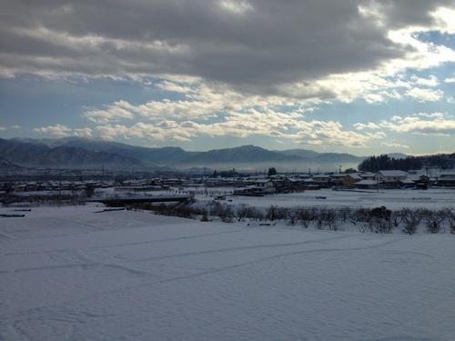 2012-12-29 風景.JPG