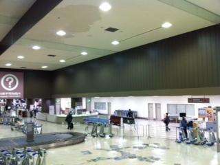 312空港2.JPG