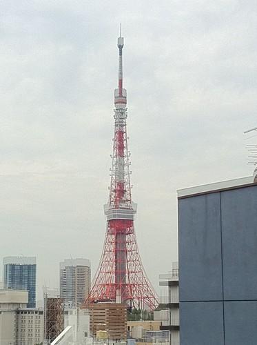 タワー_.JPG