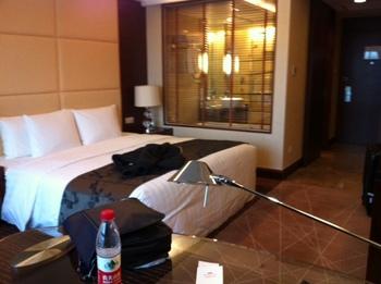 北京HOTEL.JPG