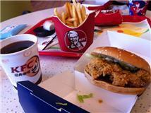 KFC上海-24元  2月15日.jpg
