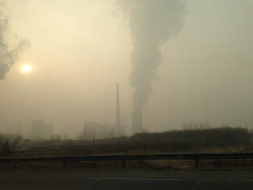 _北京.JPG